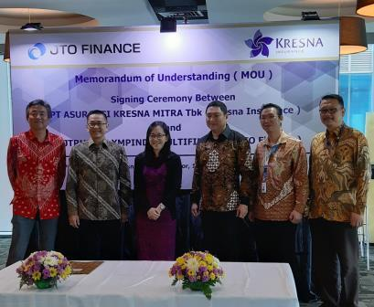 JTo Finance Dir small