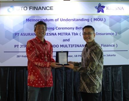 JTo Finance Plakat 2 small